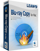 Mac Blu-ray Copy 7.6.0