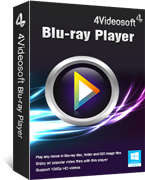 Blu-ray Player 1.4.0.47