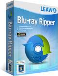 Blu-ray Ripper 7.6.0.0
