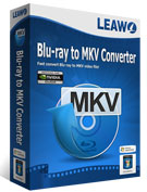 Blu-ray to MKV Converter 2.0.0.0