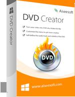 DVD Creator 3.1.30