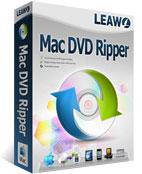 DVD Ripper f�r Mac 3.0.0